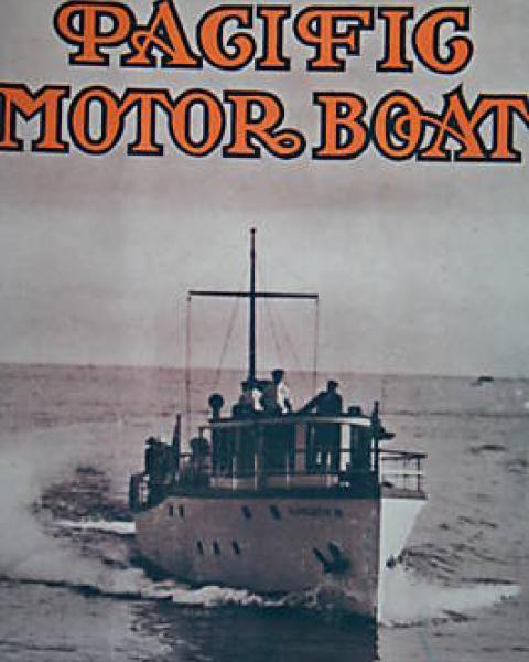 September 1913