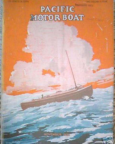 November 1925