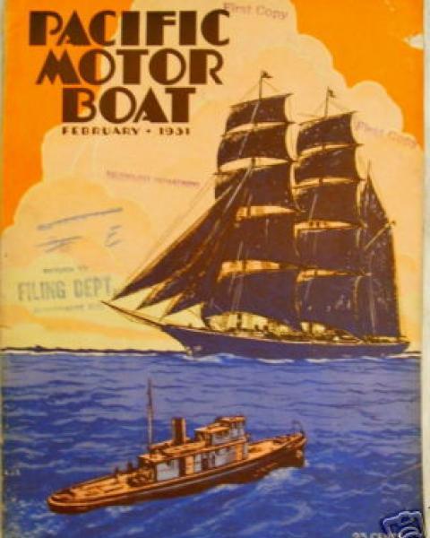 February 1931