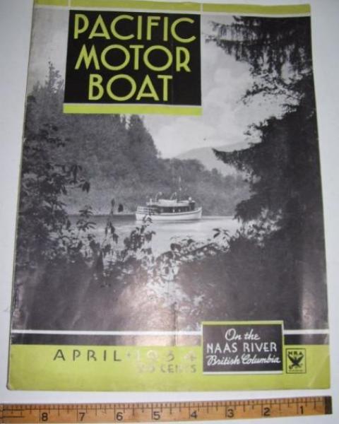 April 1934