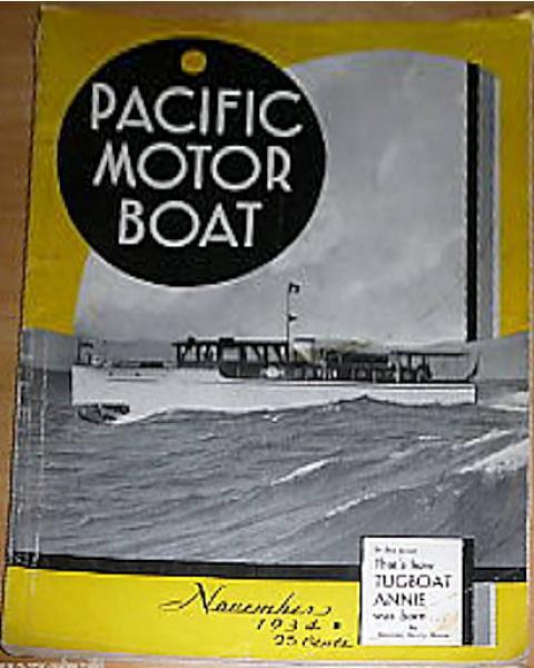 November 1934