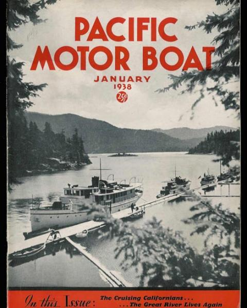 January 1938