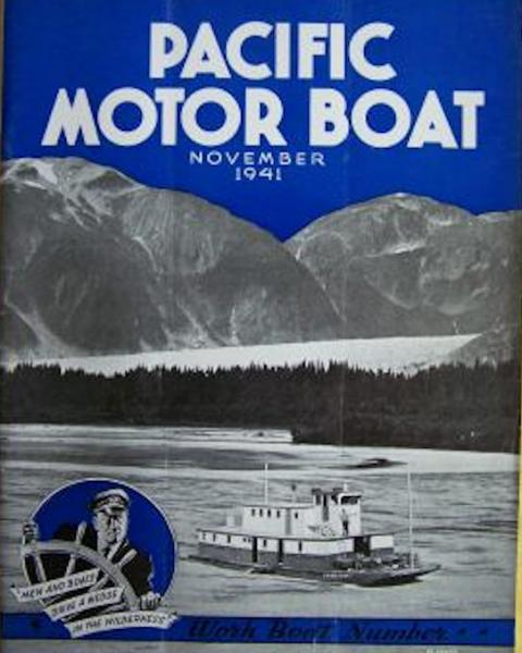 November 1941