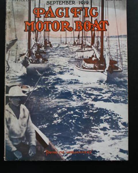 September 1919