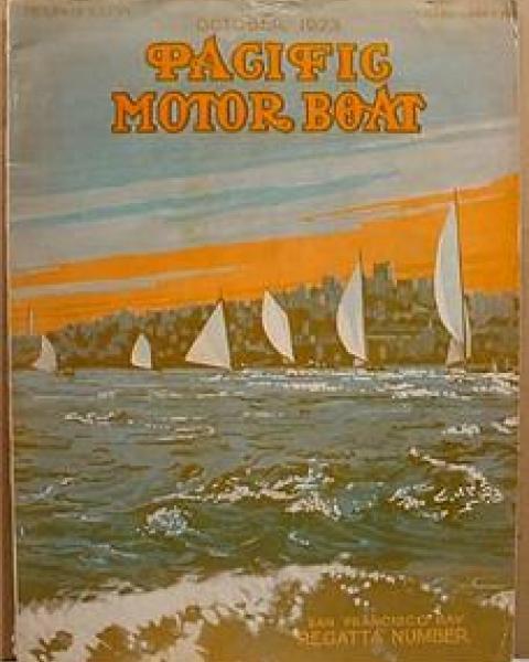 October 1923