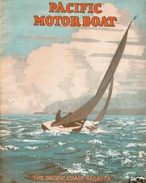 October 1926