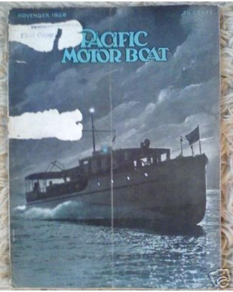 November 1928