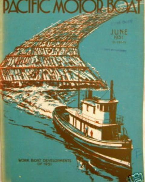 June 1931