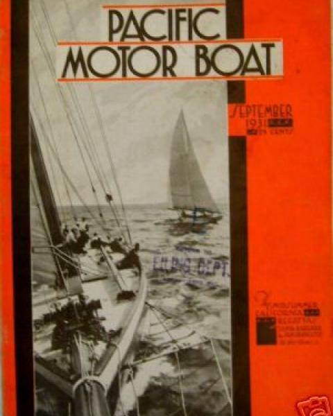 September 1931