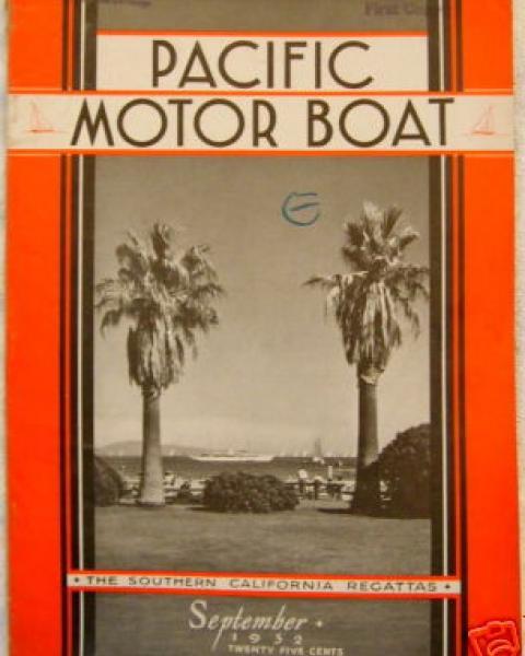 September 1932