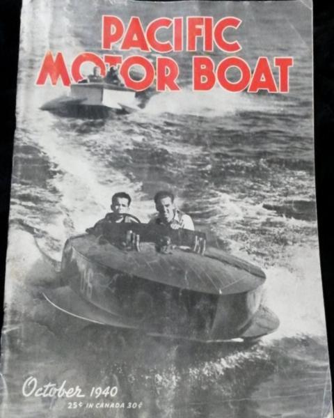 October 1940